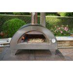 forno_a_legna_clementino_con_pizza